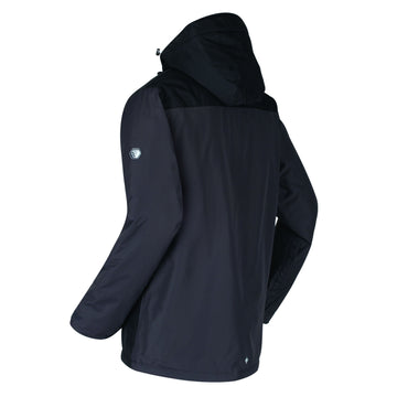 Men's Regatta Thornridge Jacket