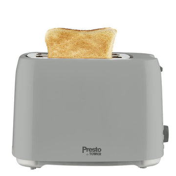 Tower Presto 2 Slice Toaster