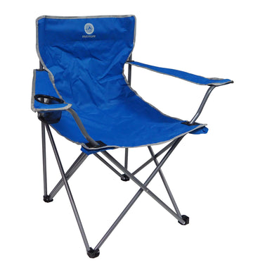 Outmore Folding Travel Chair