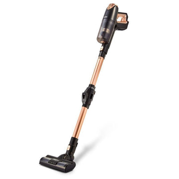 Tower RF1PRO 29.6V Cordless 3-in-1