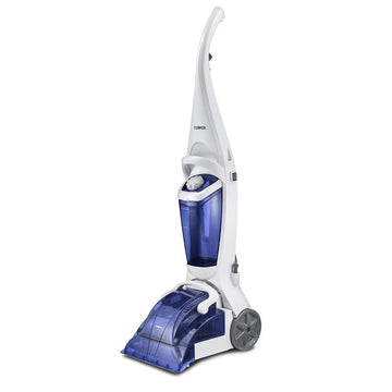 Tower Upright Carpet Washer