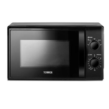 Tower Microwave 20L 700W Microwave