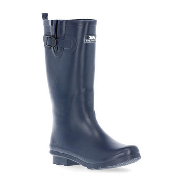 Trespass Damon Wellington Boots