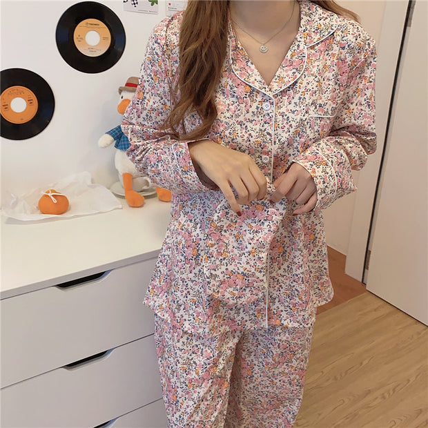 Women'S Casual And Comfortable Loose Long Sleeve Suit
