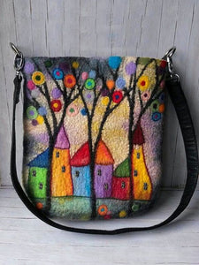 Women's Fashion Bag
