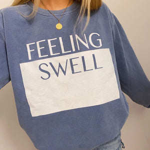 Womens Fashion Casual Sweatshirt PD03