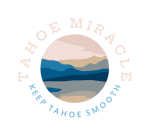 The Tahoe Miracle