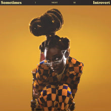 Load image into Gallery viewer, Little Simz - Sometimes I Might Be Introvert