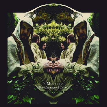 Midlake - The Courage of Others LP