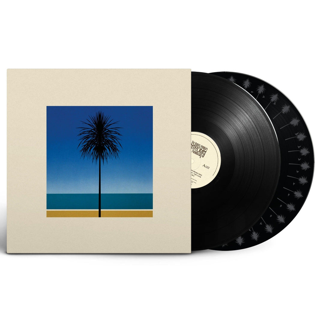 Metronomy - English Riviera [10th Anniversary LP]