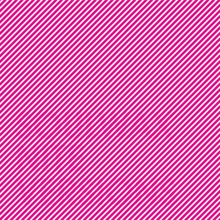 Soulwax - Nite Versions (4th December release)