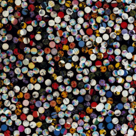 Four Tet - There is Love in You (expanded edition) 3LP