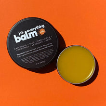 Load image into Gallery viewer, Jo's Everything Balm