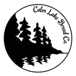 Calm Lake Bread Co.