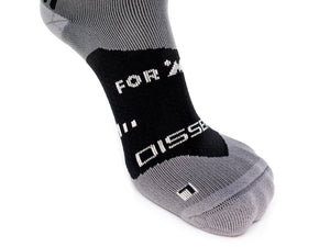 SuperCrew Compression Socks