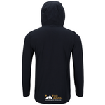 Load image into Gallery viewer, Men's Benchmark Hoodie