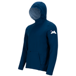 Load image into Gallery viewer, Women's Benchmark Hoodie