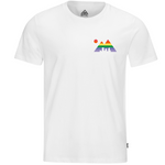 Load image into Gallery viewer, LGBTQ+ Ally Shirt