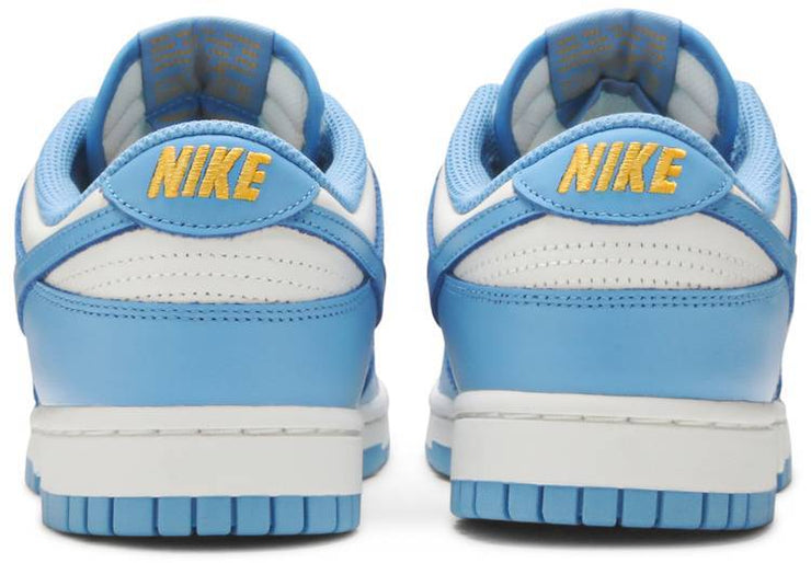 Nike Dunk Low Womens 'Coast' - HypeMarket