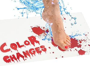 USA™Bloody Bath Mat 🎁 Buy 2 get 1 free!
