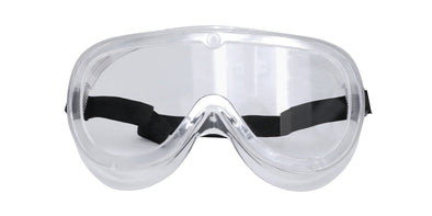 Goggles - Personal Protective Equipment