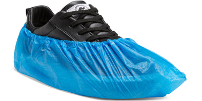 Shoe Cover - Personal Protective Equipment