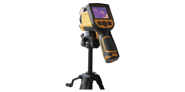 Thermal Imaging System T8-WH - Personal Protective Equipment
