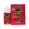 Candy King - Belts Strawberry - 100ml Shortfill