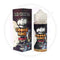 Cookie King - Choco Cream - 100ml Shortfill