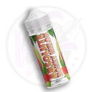 Absolute - Honey Melon - 100ml Shortfill