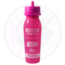 Horny - Strawberry - 120ml Shortfill