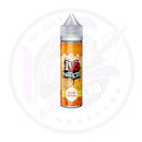 I VG Sweets - Orange Millions - 50ml Shortfill