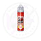 I VG Sweets - Strawberry Millions - 50ml Shortfill