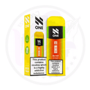 N One Disposable Pod Device - Ice Mango - 20mg