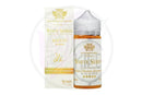 Kilo White Series - White Chocolate Strawberry - 100ml Shortfill