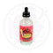 Loaded - Cran-Apple Juice - 100ml Shortfill