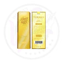 Nasty Tobacco - Gold Blend - 50ml Shortfill