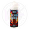 One Hit Wonder - Island Man - 100ml Shortfill