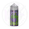 Tasty Fruity - Grape - 200ml Shortfill