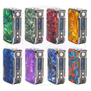 VooPoo Drag 2 Mini Platinum Mod