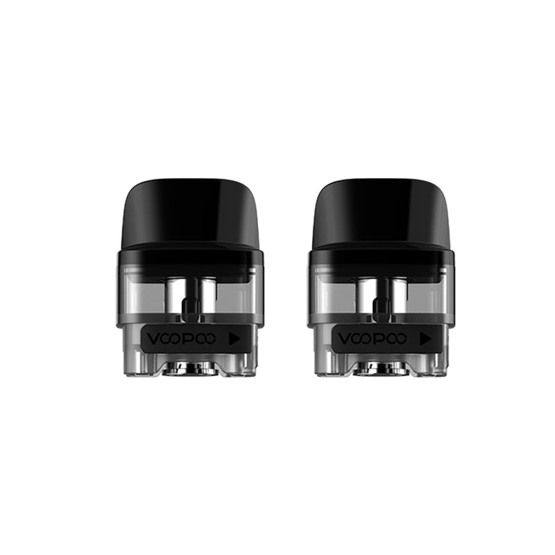 Voopoo Vinci Replacement Pod 2ml