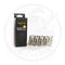 Aspire Nautilus Replacement Atomizer Coils (5 pack)