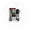 Double Drip Nic Salt - Crystal Mist - 10ml - 20mg/ml