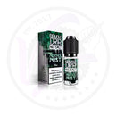 Double Drip Nic Salt - Menthol Mist - 10ml - 20mg/ml