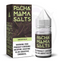 Pacha Mama Salts - Honeydew Melon - 10ml - 10mg/ml