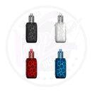 iJoy Mystique Kit 162W with Mystique SubOhm Tank (2ml)