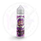 Mr Wicks - Grape Soda - 50ml Shortfill