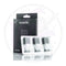 SMOK Fit Pod Replacement Coils (3 pack)
