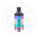 Innokin Slipstream T20S Tank