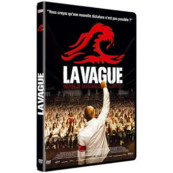 La Vague  DVD